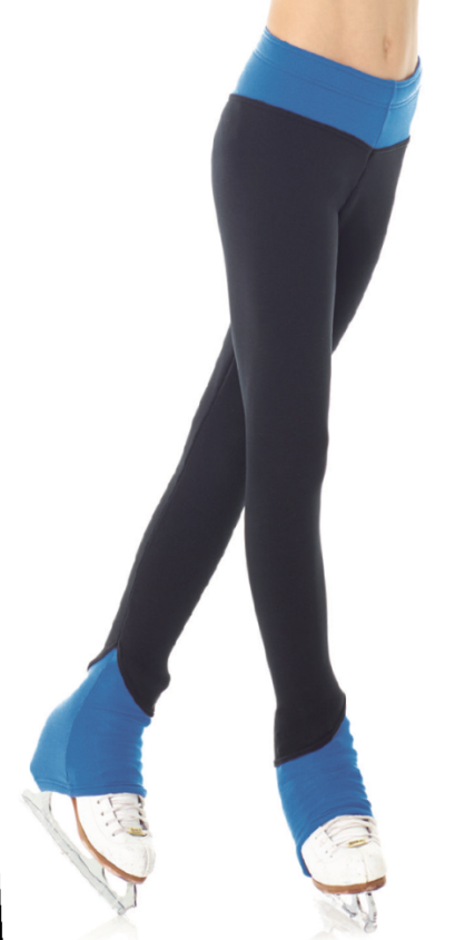Mondor 4457 Polartec Leggings