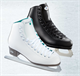 Riedell Opal Ice skate