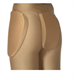 Jerrys Beige Protective Shorts